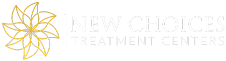 New Choices Treatment Centers Logo