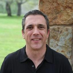 Todd Dugas