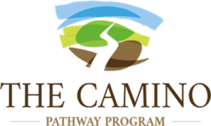 camino pathway program logo