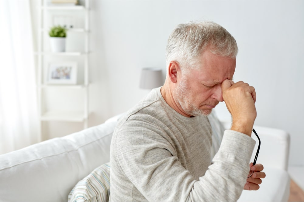 Understanding Withdrawal Symptoms vs COVID-19 Symptoms and the Best Path to  Treatment | New Choices Treatment Centers